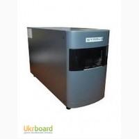 Источник бесперебойного питания (UPS) Stark 700-3000 для бытовой техники ( в т.ч для котла