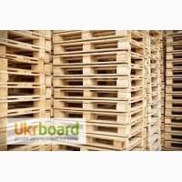 Куплю закупаем поддоны б/у деревянные всех размеров целые и под ремонт
