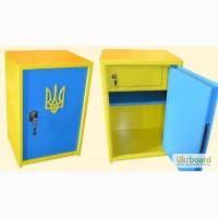 Сейф офисный купить, Сейф офисный цена в Харькове