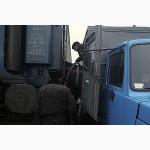 Адвокаты по уголовным делам Киев - профессиональная защита в судах и на следствии