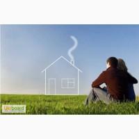Построить дом газобетон, пеноблок, CИП(SIP) панели