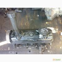 Продам оригинальную голову блока цилиндров на Volkswagen T4 1.9TD (ABL)