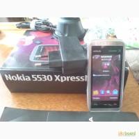 Nokia 5530 Xpress Music Оригинал