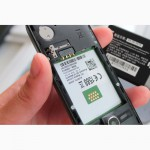 Мобільний телефон Alcatel 2005x