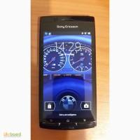 Продам Sony Xperia Arc LT15i