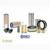Фильтр для компрессора Ремез Remeza ВК 40, ВК 50Р, ВК 60Е, ВК60, ВК75, ВК75Е, ВК75Р, ВК100