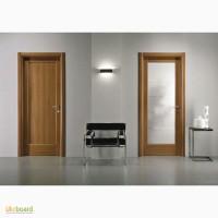 Выбор и заказ межкомнатных дверей
