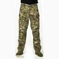 Брюки мужские камуфляжные «Страж» Расцветка: Multicam. Розница и Опт