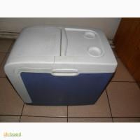 Автохолодильник Cingaz POWERBOX 30 l PLATINUM