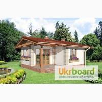 Узаконение садовых домов, регистрация дачных домов, приватизация дач