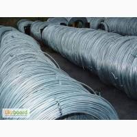 Проволока пружинная диаметр 1, 7 мм ГОСТ 9389-75 В-П-П