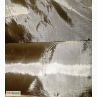 Продам ткань базальтовую ТБК-100