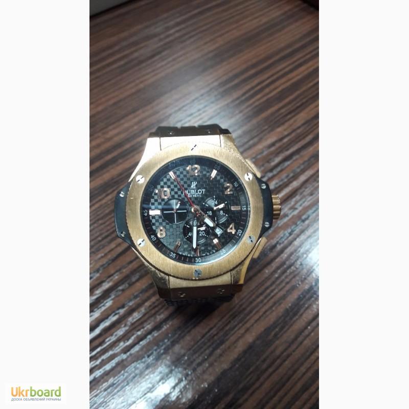 Продать часы hublot ли ломбард в можно часы продать
