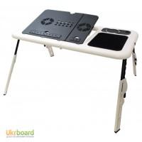 Подставка для ноутбука E-Table