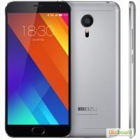 Meizu M5s 32GB Dual Sim Gray