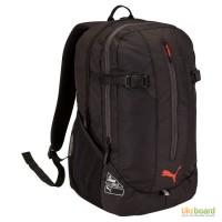 Рюкзак Puma Apex black