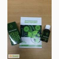 Купить Капли от паразитов Bactefort (Бактефорт) оптом от 100шт