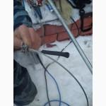 Бурение скважин Зимой. Гарантия 5 лет Диагностика, ремонт, чистка