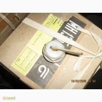 Замки пластмассовые для электрошкафов, -343шт