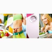 Капсулы для похудения по низкой цене Украина
