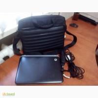 Продам ноутбук HP Compaq 6820s б/у