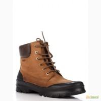 Высокие ботинки Geox Gore-tex Отличная цена