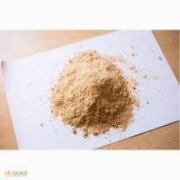 Отходы кондитерские крошка песочного печенья