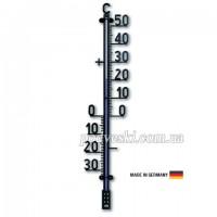 Уличный фасадный термометр 68 см TFA 126005