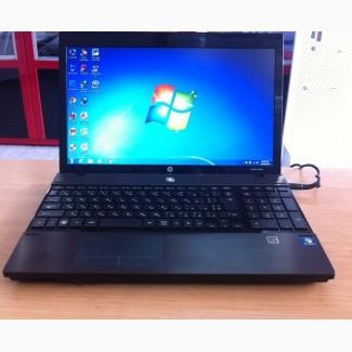 Игровой бизнес ноутбук HP ProBook 4525s