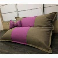 Кресло подушка мат из оксфорда недорого