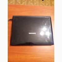 Продам ноутбук самсунг R20 Plus