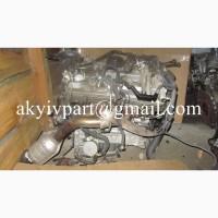 4GR-FSE Двигатель Lexus IS250 2.5i 1900031A92