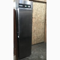 Шкаф холодильный б/у KYL Accord статический для ресторанов, баров, кафе, кондитерских