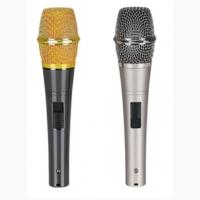 Конденсаторный микрофон SF-IT08