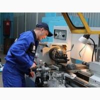 СЛЕСАРЬ-МОНТАЖНИК металлоконструкций в Польшу