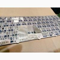 Ноутбук MSI X430-разборка, восстановление, клавиатура, камера, Wi-Fi
