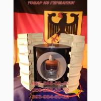 Кофеварка кофемашина капсульная Krups NESCAFE кофе аромат качество кухня сток из Германии