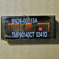 TMP90140CT / BN26-00013A, для жк мониторов