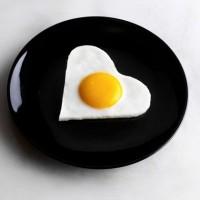 Силикон для форм пищевой RTW 530 PLATINUM