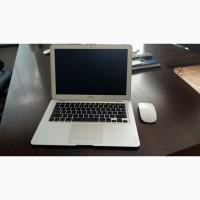 Продам Apple MacBook Air 13 2010