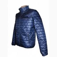 Демисезонная мужская куртка осень весна 349