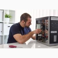 Ремонт компьютеров в Апшеронске