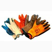 Компания закупает защитные рабочие перчатки. Выгодныецены