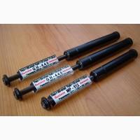 Винтовки, газовые пружины для пневматики