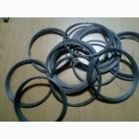 Продам остатки: проволока вольфрамовая ВЛ ф0.4мм и пруток ВЛф1.5мм, ф2.7мм