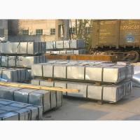 Продам Листовой металл холоднокатаный 0, 7-2, 5 мм