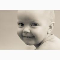 Детский фотограф. Фотограф для детей., Киев