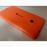 Microsoft Nokia Lumia 535 dual, фото, ціна, купити дешево смартфон
