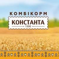 Комбикорм Константа