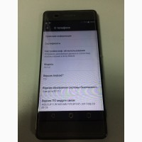 Продам Sony Xperia XA Dual F3112